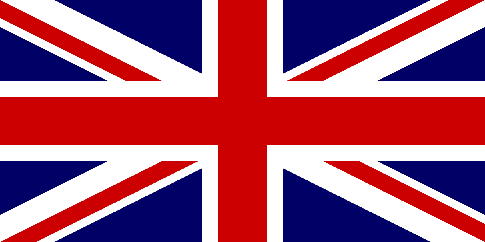 english language flag - photo #5