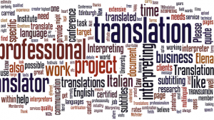 GSI Business Translation Services